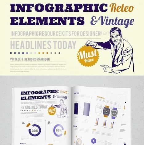 vintage-retro-style-infographic
