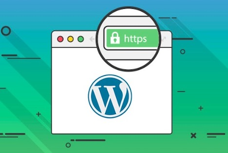 add-ssl-https-to-wordpress-site