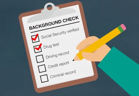 background-check-hiring