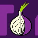 Best Alternatives to Tor Browser