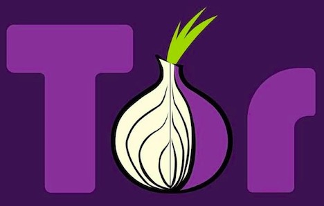 best-alternatives-to-tor-browser