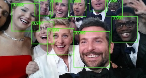 best-facial-recognition-search-engines