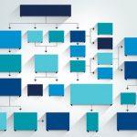 Top 30 Best Free Flowchart & Diagram Tools, Software