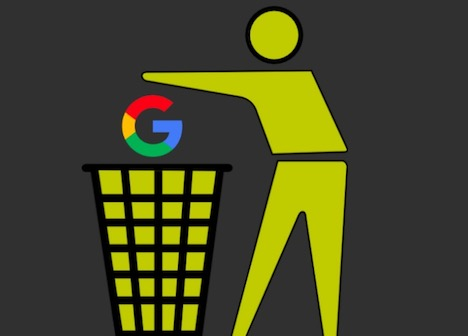 delete-personal-information-data-google