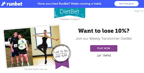 dietbet-mobile-apps