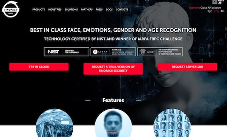 Top 20 Best Facial Recognition Search Engines, Tools & Apps