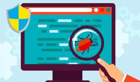 find-the-best-antivirus-software