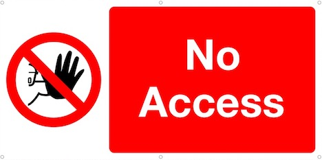 no-access-banner
