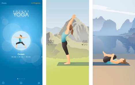 pocket-yoga-app