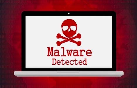 remove-malware