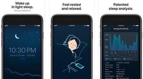 sleep-cycle-alarm-clock