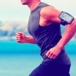 Top 8 Best Health and Fitness Apps
