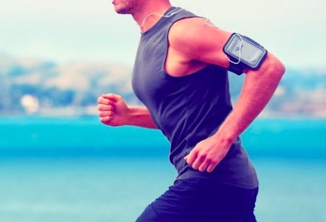 top-best-health-fitness-apps