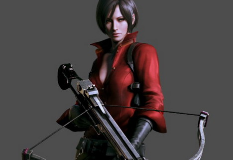 ada-wong-resident-evil-female-video-game-character