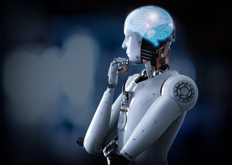 ai-robots-replace-jobs