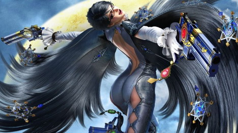bayonetta-female-video-game-character