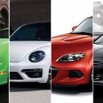 Top 50 Best Auto Blogs Car Enthusiasts Must Follow