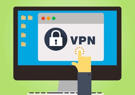 best-virtual-private-networks-vpn