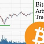 15 Best Tips & Tricks to Arbitrage Bitcoin & Cryptocurrency