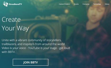 broadband-tv-content-creators