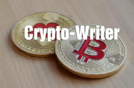 crypto-writer
