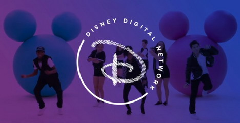 disney-digital-network