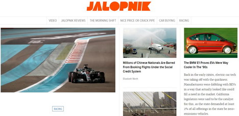 jalopnik-car-auto-blog