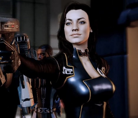 miranda-lawson-female-video-game-character