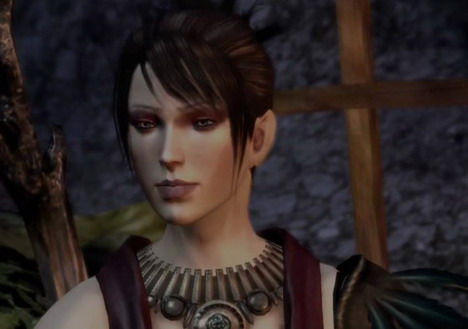 morrigan-female-video-game-character