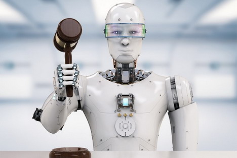robot-ai-lawyer