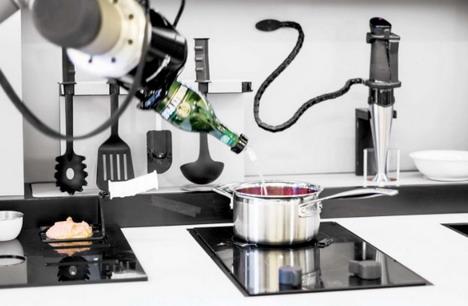 robot-line-cook