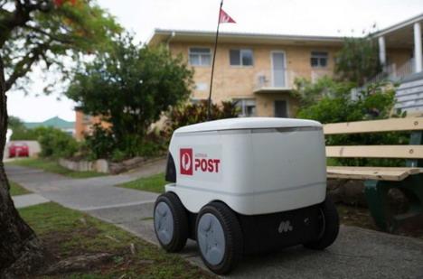 robot-postal-worker