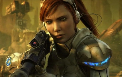 sarah-kerrigan-starcraft-female-video-game-character