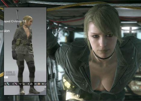 sniper-wolf-metal-gear-solid-female-video-game-character