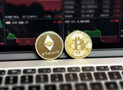 tips-tricks-bitcoin-arbitrage