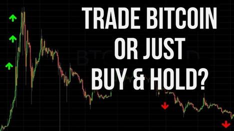 trade-or-buy-bitcoin