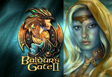 viconia-baldur-gate-female-video-game-character