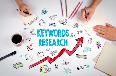 wrong-keyword-research
