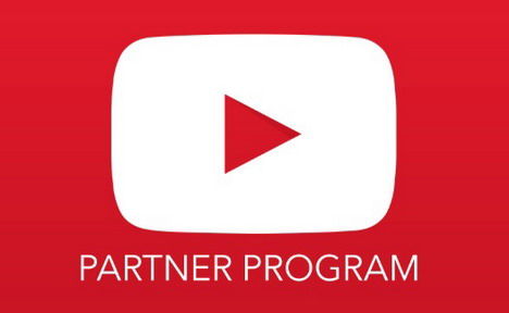 youtube-partner-video-monetization