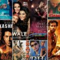 best-sites-to-watch-free-bollywood-hindi-movies