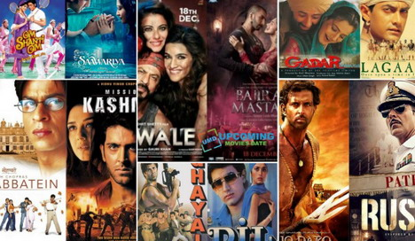 Best sites to watch hollywood movies online in hindi