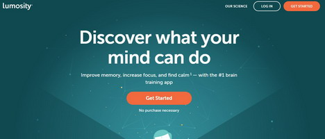lumosity-brain-training-tool