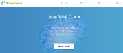 neuronation-brain-training-web-service