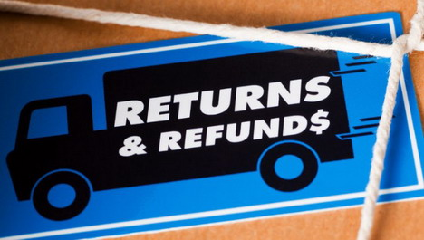shipment-refund-return