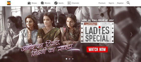 sonyliv-bollywood-hindi-movies-site