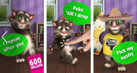 talking-tom-cat-app