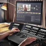 Top 20 Best Online Video Editors and Makers