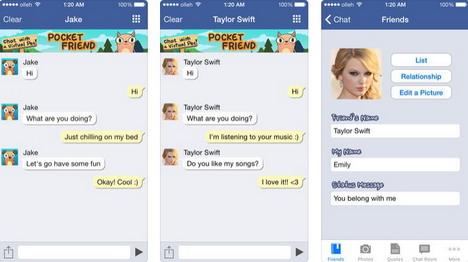 virtual-talk-ai-chatbot
