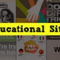 best-educational-sites-online-learning-online-courses