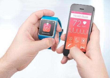 best-health-fitness-gadget